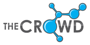 logo_the-crowd-300x150