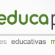 previewCursoEducaplay-670x296